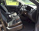 2015/65 Ford Ranger 3.2 TDCI Wildtrak Auto 6