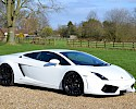 2008/58 Lamborghini Gallardo LP560-4 E-Gear 2