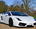 2008/58 Lamborghini Gallardo LP560-4 E-Gear 3