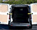 2016/16 Ford Transit Custom Trend 290 2.2TDCI 125 ps with A/C 8