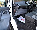 2016/16 Ford Transit Custom Sport 2.2TDCI 155ps 14