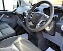 2016/16 Ford Transit Custom Sport 2.2TDCI 155ps 11