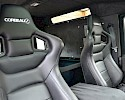 2016/16 Monarch BESPOKE Land Rover Defender Hard Top 2.2TD XS 23