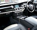 2012/12 Rolls-Royce Ghost 15