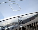 2012/12 Rolls-Royce Ghost 12