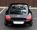 2010/10 Bentley GT Speed Coupe 6.0 W12 601bhp 6