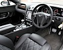 2010/10 Bentley GT Speed Coupe 6.0 W12 601bhp 7