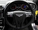 2010/10 Bentley GT Speed Coupe 6.0 W12 601bhp 9