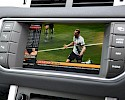 2013/13 Land Rover Range Rover Evoque SD4 Dynamic Luxury pack 15
