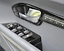 2013/13 Land Rover Range Rover Evoque SD4 Dynamic Luxury pack 17