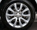 2014/64 Land Rover Discovery 4 GS SDV6 7