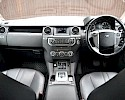 2014/64 Land Rover Discovery 4 GS SDV6 9