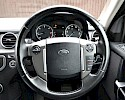 2014/64 Land Rover Discovery 4 GS SDV6 10
