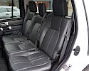 2014/64 Land Rover Discovery 4 GS SDV6 13