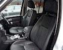 2014/64 Land Rover Discovery 4 GS SDV6 14