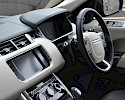 2016/16 Land Rover Range Rover Sport 3.0 SDV6 Autobiography 8