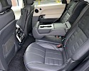 2016/16 Land Rover Range Rover Sport 3.0 SDV6 Autobiography 11