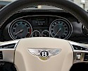 2013/13 Bentley GTC 4.0 V8 Milliner Driving specification 16