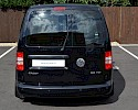 2014/64 Volkswagen Caddy C20 2.0TDI Highline 5