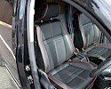 2014/64 Volkswagen Caddy C20 2.0TDI Highline 8