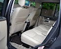 2014/63 Land Rover Discovery 4 HSE Luxury SDV6 25