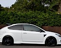 2011/11 Ford Focus RS 2