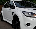 2011/11 Ford Focus RS 6