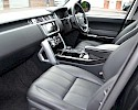 2015/65 Land Rover Range Rover Vogue TDV6 10