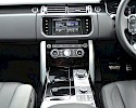 2015/65 Land Rover Range Rover Vogue TDV6 12