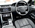 2015/65 Land Rover Range Rover Vogue TDV6 13