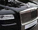 2010/10 Rolls Royce Ghost 9