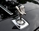 2010/10 Rolls Royce Ghost 10