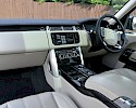 2013/13 Land Rover Range Rover Vogue 4.4 14
