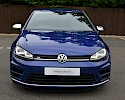 2016/16 VW Golf R DSG 5 Door 11