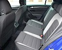 2016/16 VW Golf R DSG 5 Door 15