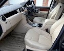 2014/63 Land Rover Discovery HSE SDV6 10