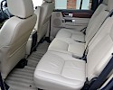 2014/63 Land Rover Discovery HSE SDV6 12