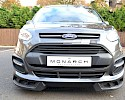 2016/66 Ford Transit Connect M Sport Limited Edition 1.5TDCI EU6 10