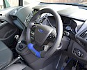 2016/66 Ford Transit Connect M Sport Limited Edition 1.5TDCI EU6 38