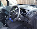 2016/66 Ford Transit Connect M Sport Limited Edition 1.5TDCI EU6 40