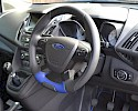 2016/66 Ford Transit Connect M Sport Limited Edition 1.5TDCI EU6 41