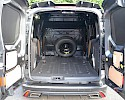 2016/66 Ford Transit Connect M Sport Limited Edition 1.5TDCI EU6 42