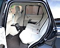 2014/14 Land Rover Range Rover Vogue 4.4 SDV8 12