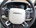 2014/14 Land Rover Range Rover Vogue 4.4 SDV8 24
