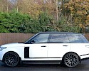 2014/14 Land Rover Range Rover Vogue 3.0 TDV6 6