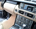 2009/59 Land Rover Range Rover KAHN 5.0 Supercharge Autobiography 15