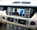 2009/59 Land Rover Range Rover KAHN 5.0 Supercharge Autobiography 23
