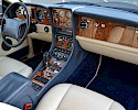1994 Bentley Continental R Mulliner Park Ward 12