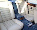 1994 Bentley Continental R Mulliner Park Ward 14