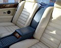 1994 Bentley Continental R Mulliner Park Ward 15